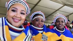 Komjekejeke annual commemoration 2020,Ndebele Kingdom, South Africa – THE AFRICAN ROYAL FAMILIES Green Hats, Entourage, Girl Dancing, Royal Families, South Africa, Daughter, African, People, Queen