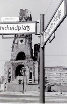 die 92 besten bilder berlin 1960 berlin berlin
