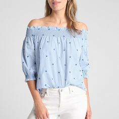 Veepee Private Shopping, Online Shopping, Lacoste, Off Shoulder Blouse, Gap, Women, Fashion, Fashion Ideas, Sport Clothing
