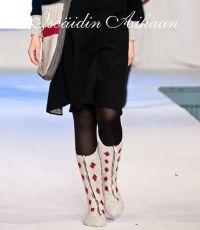 Ostrobothnia zipper wool socks  http://www.isoaidinaikaan.fi/product_info.php?cPath=80_88&products_id=1148