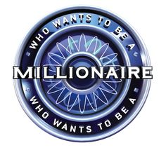 Becoming a millionaire would not happen simply by sitting at your house and praying for money or buying a lottery every week or asks anyone how to be a millionaire. Learn the tools to use and what mindset to adopt only at tipslo.com. The rest of the real effort is up to your hard work and dedication. http://tipslo.com/category/insurance-industry-tips/