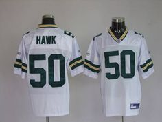 Cheap 26 Best Green Bay Packers Jersey images   Green bay packers shirts