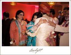 Real Shaadi, Indian Weddings,Wedding Photography, Limelight Photography   www.stepintothelimelight.com