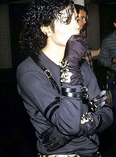 I almost fainted when I saw this picture :)  Gorgeous!