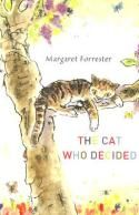 The Cat Who Decided by Margaret Forrester Church Of Scotland, George Mackay, Cat Treats, Fiction Books, A Funny, Edinburgh, Love Him, Childrens Books, More Fun