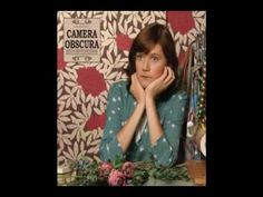 "Camera Obscura has ""Razzle Dazzle"" instrumentation on all their albums. This is a prime example."
