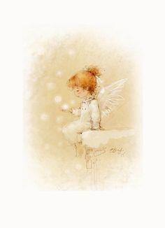 Екатерина Бабок - Время чудес ( Рождество)