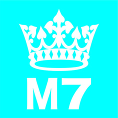 cropped-crown_M7.jpg