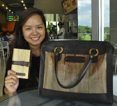 Social entrepreneur Noreen Bautista has high hopes and big dreams for her product line, which includes making a difference in the lives of people. Social Entrepreneurship, Young People, Social Media Marketing, Innovation, Investing, Challenges, Branding, Sexy, High Hopes