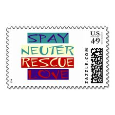 >>>best recommended          	Spay Neuter Rescue Love Postage           	Spay Neuter Rescue Love Postage you will get best price offer lowest prices or diccount couponeDeals          	Spay Neuter Rescue Love Postage Here a great deal...Cleck Hot Deals >>> http://www.zazzle.com/spay_neuter_rescue_love_postage-172196356254859485?rf=238627982471231924&zbar=1&tc=terrest