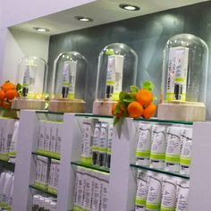 @ultraceuticals #walloffame @ipspskin For NEW antioxidant complex launch Your skin will you for it #brisbane #realresults #skinclinic #healthy #skin #skinfit #health #love #skincare #laser #practitioner #clairemason #asktheexpert #science #healthyskin #fitness #activeliving #queensland #australia #goldcoast #clinic #livinghealthy #beauty #writer #facial #paleo #cutera #business clientservices@integrityskin.com.au 07 38494111 #Ultraceuticals by ipspskin