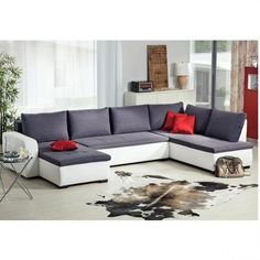 """Sedací souprava """"Cooper"""" Sofas, Couch, Living Room, Furniture, Home Decor, Master Bedroom Closet, Mattress, House, Couches"""