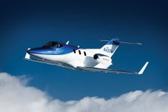 Honda that's faster than a Veyron Drones, Honda Jet, Personal Jet, Luxury Private Jets, Learn To Fly, Civil Aviation, Used Cars, Gears, Fighter Jets