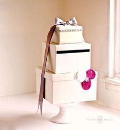 Next Wedding Gift Box : wedding gift card box gift card boxes gift cards wedding gifts wedding ...