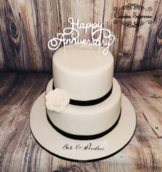 At Cuisine Supreme we create unique, memorable and tasty celebration cakes. We also provide a catering service for private events and corporate functions. Catering Services, Celebration Cakes, Supreme, How To Memorize Things, Birthday Cake, Anniversary, Tasty, Dishes, Desserts