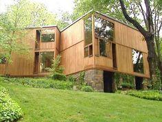 nice Louis Kahn Architecture: 99+ Buildings Inspiration http://www.99architecture.com/2017/02/17/louis-kahn-architecture-99-buildings-inspiration/