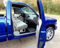 1994 Chevy Silverado, Chevy 4x4, Lifted Chevy Trucks, Pickup Trucks, Chevy 1500, Rims And Tires, Aluminum Radiator, Cool Cars, Toe