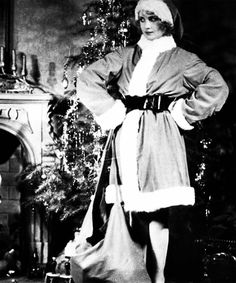 "avagardner: ""Carole Lombard, 1927. """