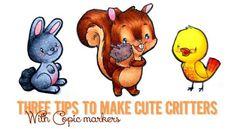 Tip: Met behulp van een Blender Pen
