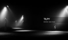 Photo by Tilpy photographer Zlatko Vickovic Street Photographers, Wonders Of The World, Photographs