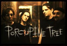 """Review of """"Deadwing"""" by Porcupine Tree"""