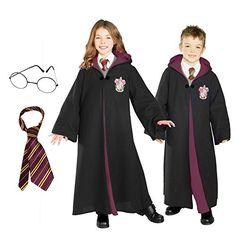 Harry Potter Child Costume Kit Medium BirthdayExpress http://www.amazon.com/dp/B013J9EUDG/ref=cm_sw_r_pi_dp_4DI4vb1N88JQ7