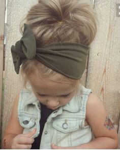 Cute Picture Day Hairstyles for Elementary School Girls - Baby Hair Style Little Girl Fashion, Toddler Fashion, Kids Fashion, Latest Fashion, Fashion Trends, Outfits Niños, Kids Outfits, Toddler Outfits, Picture Day Hair