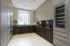 Property to let - Carlyle Square, Chelsea, London, SW3 | Knight Frank