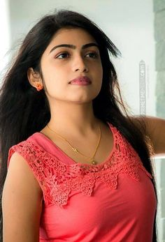 Here against Hot nude south indian young teen girl opinion you