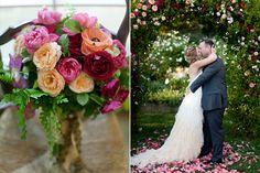 20-details-wedding-flowers