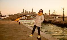 Venecia #italy