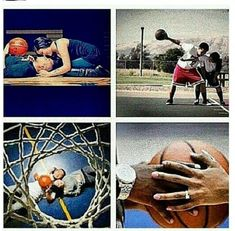 New basket ball boyfriend pictures relationships engagement photos ideas Basketball Engagement Photos, Basketball Wedding, Basketball Couples, Themed Engagement Photos, Basketball Games Online, Fantasy Basketball, Basketball Photos, Love And Basketball, Basketball Players