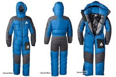 Extreme Cold Weather Gear First Ascent Peak XV Snow Suit Fights the Cold Like No Other Snow Camping, Outdoor Camping, Outdoor Gear, Camping Outfits, Camping Fashion, Camping Clothing, Camping Survival, Survival Gear, Bushcraft Camping