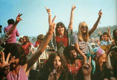 isle of wight festival~1969