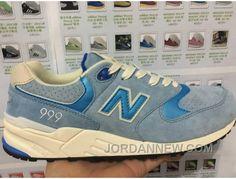 http://www.jordannew.com/new-balance-999-men-light-blue-lastest.html NEW BALANCE 999 MEN LIGHT BLUE LASTEST Only $59.00 , Free Shipping!