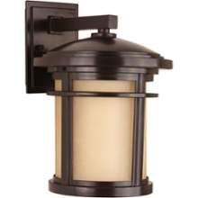 Buy the Progress Lighting Antique Bronze Direct. Shop for the Progress Lighting Antique Bronze Wish LED 1 Light Tall Outdoor Wall Sconce with Etched Glass Diffuser and save. Led Outdoor Wall Lights, Outdoor Wall Lantern, Outdoor Wall Sconce, Outdoor Walls, Outdoor Lighting, Exterior Lighting, Outdoor Areas, Traditional Lanterns, Traditional Lighting