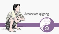Un qi-gong antico: l'accosciata a terra (squat)