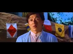 Jackie Chan's First Strike (1996)  This installment of Chan's Police Story series has our hero trying to locate a missing nuclear warhead.    Director: Stanley Tong  Writers: Greg Mellott, Elliot Tong, Gary Youst  Stars: Jackie Chan, Jackson Liu and Annie Wu   Watch Free Full Movies Online: click and SUBSCRIBE Anton Pictures George Anton FULL MOVIE LIST www.YouTube.com/AntonPictures