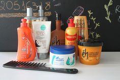 meus-produtos-de-cabelo-01