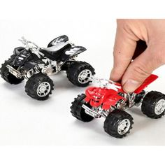 Funny Mini Pull Back Motorcycle Toys Kid's Random Color Motorcycle Model Educational Toys