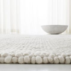 Bedroom Carpet, Living Room Carpet, Rugs In Living Room, Bedroom Area Rugs, Living Area, Cream Area Rug, White Area Rug, Cream Rugs, White Rugs