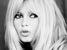 Flequillo gringe: el corte de pelo que impuso Brigitte Bardot vuelve a estar de moda