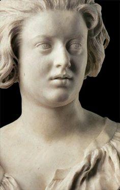 Gian Lorenzo Bernini 1598-1680