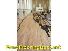 Awesome  hardwood flooring quotes