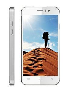 Original Jiayu G5 2GB RAM 32GB ROM MTK6589T Quad Core 1.5GHz+13MP+GPS Android 4.2  3G $278.39 - 318.39