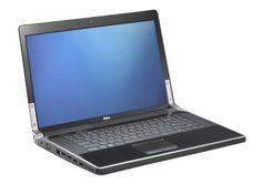 HP Laptop Computers Shop quality laptops here http://www.zenithmart.us/computers-laptops/