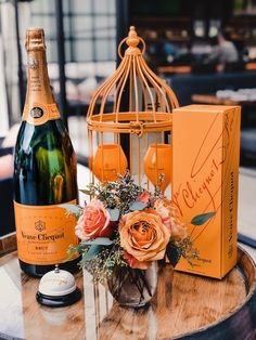 Veuve Clicquot Summer Paring Dinner at Four Seasons Resident Club Aviara Champagne Bar, Champagne Taste, Beverage Stations, Veuve Cliquot, Hamptons Wedding, Wine Down, Polo Classic, Brunch Party, Blair Waldorf