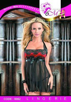 Tankini, Strapless Dress, Sexy, Swimwear, Stuff To Buy, Dresses, Fashion, Pictures, Strapless Gown
