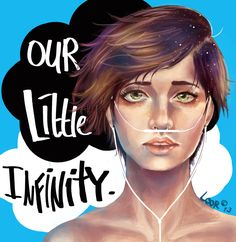 The Fault in Our Stars by Loorae.deviantart.com on @deviantART