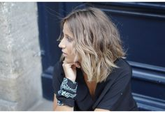 COIFFEUR & MANUCURE BORDEAUX hair Coiffure cheveux